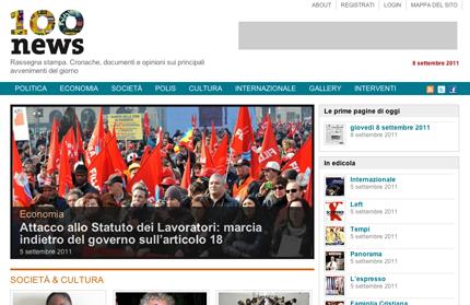 100news-sito
