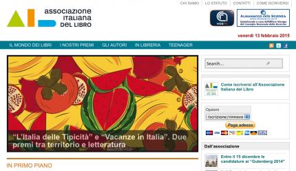 associazione-italiana-del-libro-rosa-schiavello