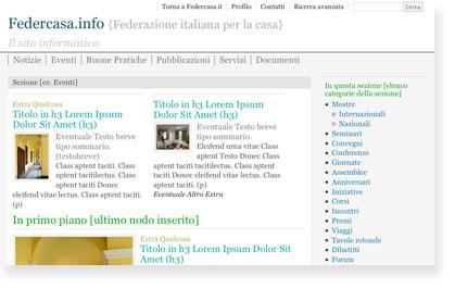 fdc_info_web