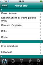 flos-olei-app-glossario